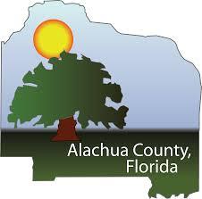 AlachuaCountyLogo